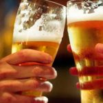 Portimão to host August Beer Fest