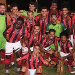 Trophy victory in Spain