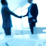 Consultants boost tax revenues