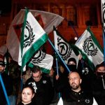Controversy rages over plans for 'extreme right wing meeting' in Lisbon on Saturday
