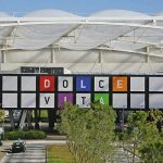 "Dolce Vita shopping centres on the market for ""€15 million"""