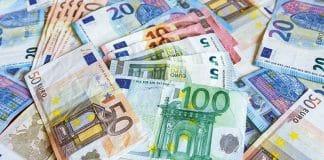 Printing money: A warning from history