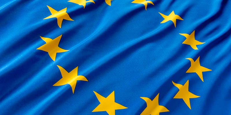 Confidence in the EU increasing despite Brexit