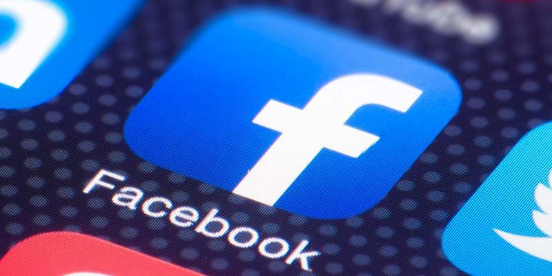 Facebook – improving standards