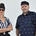 New association to promote contemporary art in Lagoa