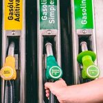Algarve fuel supplies 'reinforced' following civil requisition