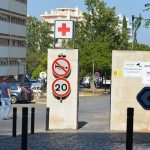Inquiry into death of newborn after mother is transferred to Lisbon due to lack of incubators in Faro