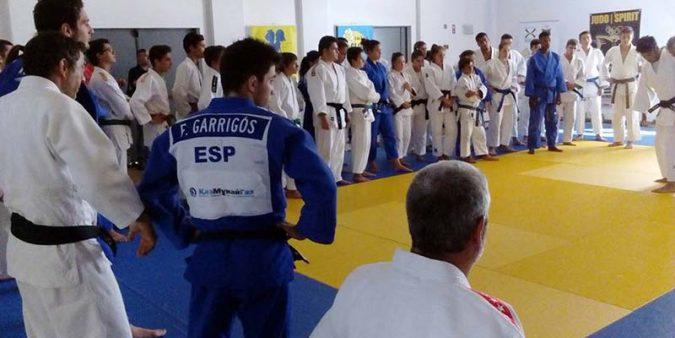 World-class sports come to Portimão in September