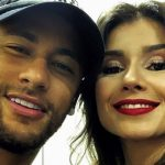 Football star Neymar makes guest appearance at Olhão Seafood Festival