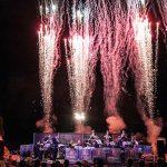 Carvoeiro hosts Elvis Presley tribute concert