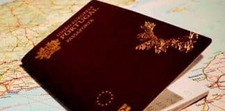 "Fleeing Hongkongers ""swamp"" Portugal's golden visa programme with inquiries"