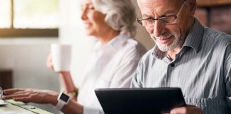 What to look out for to protect your pensions