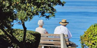 Six tips for getting your pensions strategy right, first time