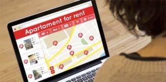 Fraudsters scoop over €1 million 'renting' bogus properties in Portugal