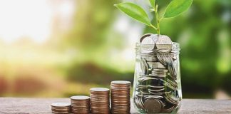 Make your money last as long as you do: Five questions to consider