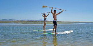 Algarve Nature Fest promotes nature tourism with free activities