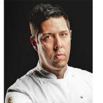 Rui Silvestre among elite chefs at World Gourmet Festival