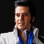 Carvoeiro and Portimão to host Elvis Presley tribute concerts