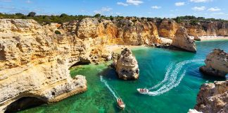 Seven considerations for a tax-efficient move to Portugal
