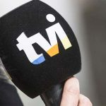 Cofina confirms negotiations with Prisa over TVI