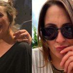 Vulnerable British woman missing in Faro