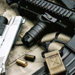 Notorious arms dealer run to ground in Alentejo