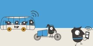 Five Algarve towns celebrate European Mobility Week