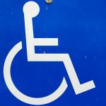 World's first 'Accessible Tourism Destination' is... Portugal!