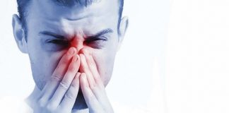 Sneezing, itching and runny nose: the allergic rhinitis