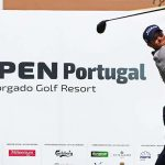 Portugal Open starts today with record 18 national golfers vying for title