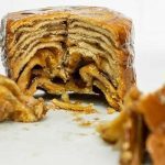 Folar de Olhão voted one of Portugal's Seven Sweet Wonders