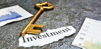 Time to take interest in your investment options