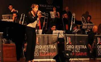 Win tickets! 'Music from the Movies' comes to Vale do Lobo