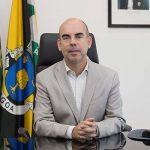 New mayor Luís Encarnação addresses Lagoa's most pressing issues