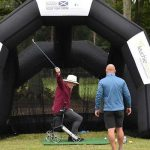 EDGA changing lives through the power of golf