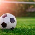 Benfica Castelo Branco knockout Olhanense