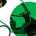 "New car rental company to rent out ""only electric vehicles"""