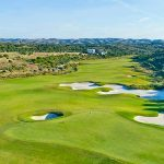 Two of world's top 10 golf courses are in Portugal!
