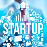 Lagos Start on to Start Up returns for second edition between October 10 and 12
