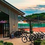Last call to sign up for Quinta do Lago's Tri-Triathlon