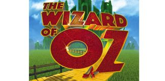 """The Wizard of Oz"" casts its spell on the Algarve"