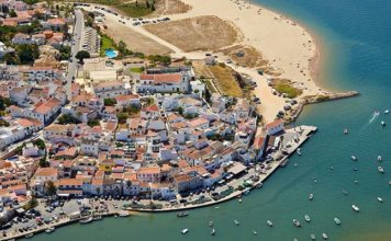 Algarve hotels welcome nearly half-a-million tourists in September