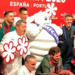 Five new Michelin stars for Portugal and one newcomer in Algarve