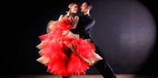 International Dance Festival returns to Portimão this Sunday