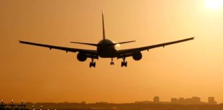 """""""Don't be alarmed"""": Major emergency exercise planned for Faro Airport tonight"""
