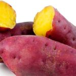 Aljezur's Sweet Potato Festival is just over a week away!