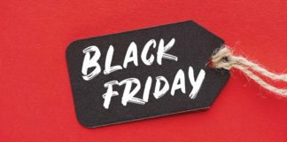 Black Friday and Cyber Monday – situation in Portugal