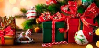 Vilamoura International School announces annual Christmas fair