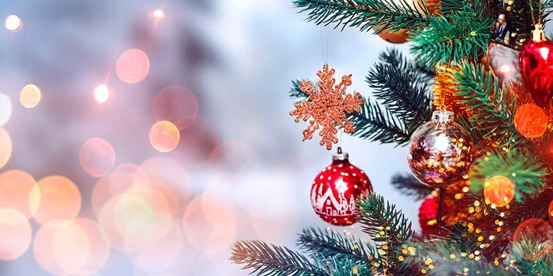Santa to visit ACCA Christmas Market