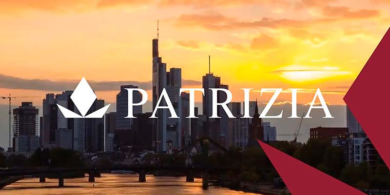 Patrizia to invest €500 million in Portugal and Spain in 2020